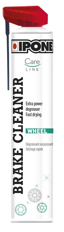 Ipone Brake Cleaner (750 ml)