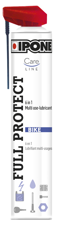 Ipone Full Protect (750 ml)
