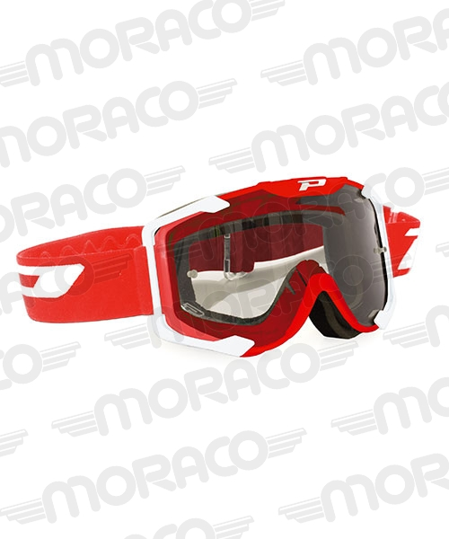 Lunettes Progrip 3400RO  - Roll off XL