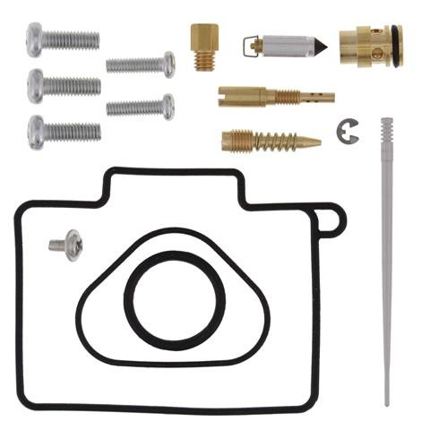 26-1125 Kit Carb de reconstruction