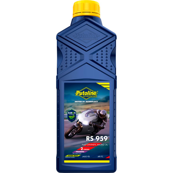 1L Putoline RS 959