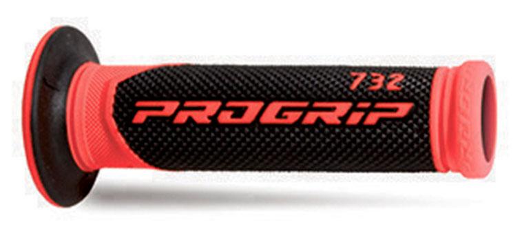 Poignées Progrip 732 - Route