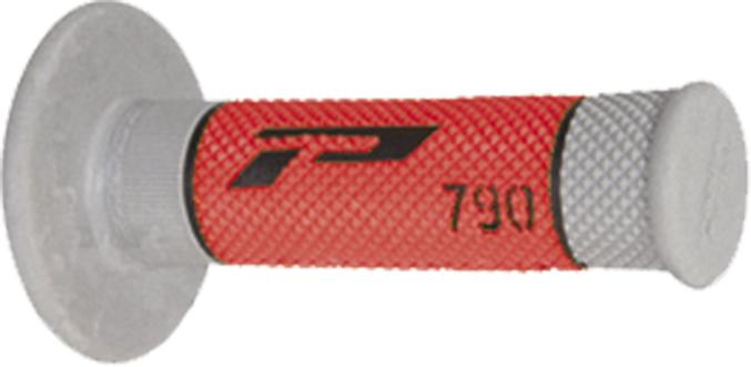Poignées Progrip 790 - MX - Triple densité