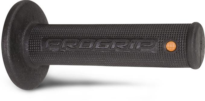 Poignées Progrip 799 - MX - Double densité