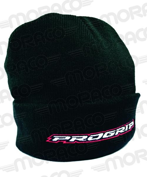 Bonnet Progrip 9998