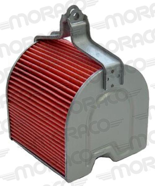 Filtre à air HIFLO HFA1204