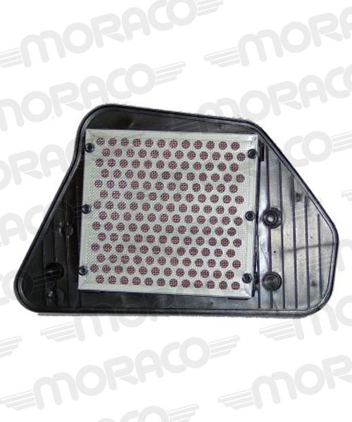 Filtre à air HIFLO HFA1208