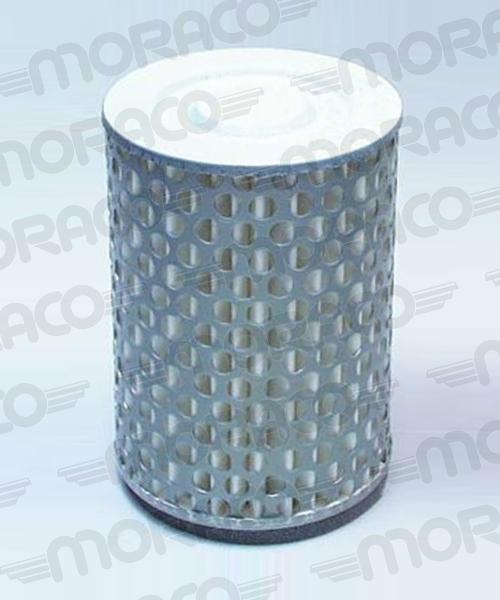 Filtre à air HIFLO HFA1402