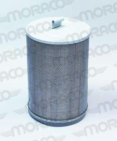 Filtre à air HIFLO HFA1501