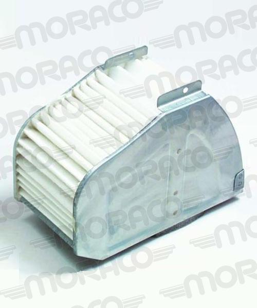 Filtre à air HIFLO HFA1506
