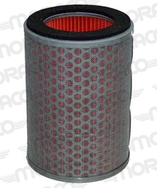 Filtre à air HIFLO HFA1602