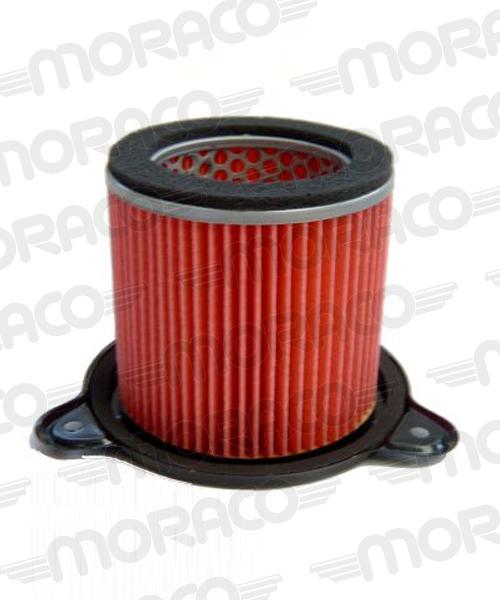 Filtre à air HIFLO HFA1705