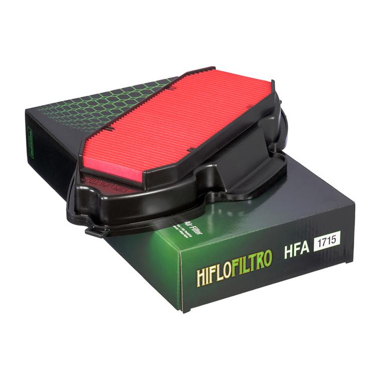 FILTRE AIR HFA1715  (264768)