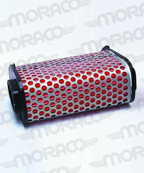Filtre à air HIFLO HFA1903