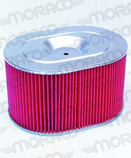 Filtre à air HIFLO HFA1905