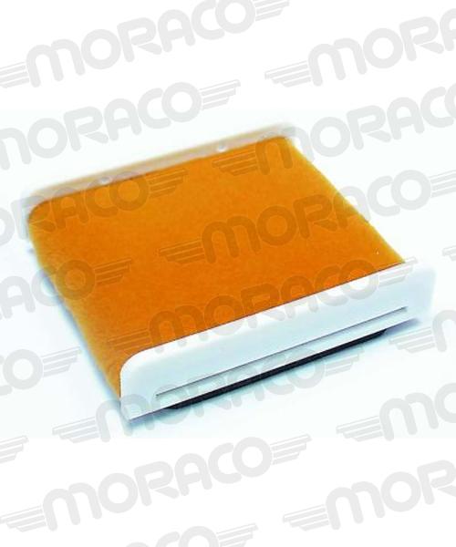 Filtre à air HIFLO HFA2503