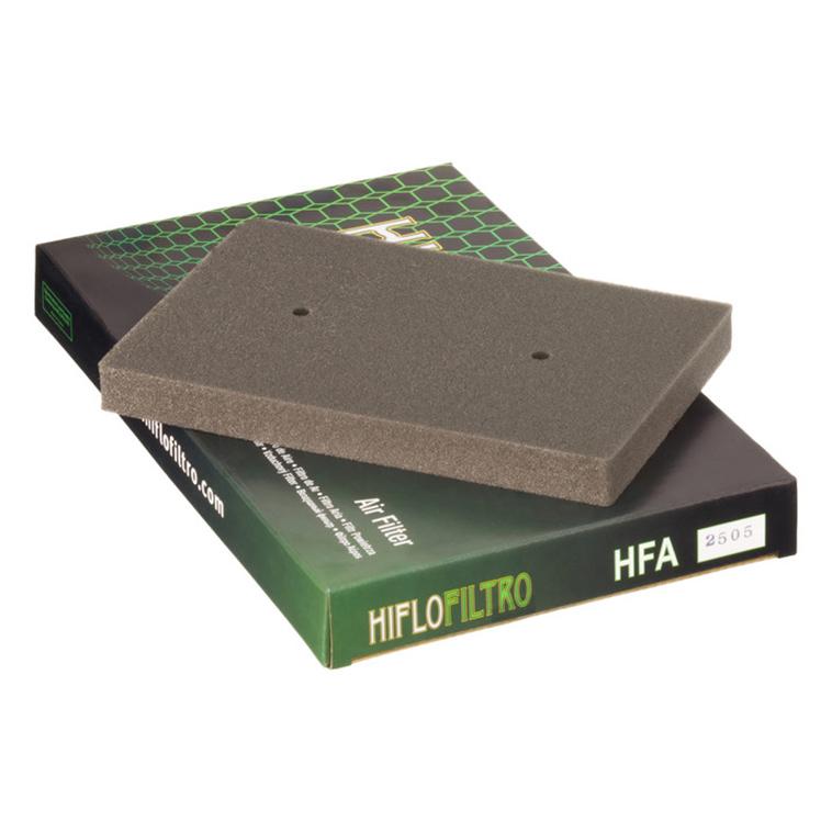 FILTRE A AIR HFA 2505  (264894)