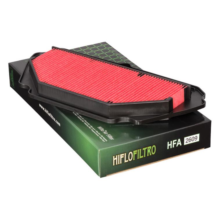 FILTRE AIR HFA2609