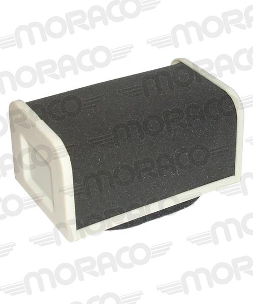 Filtre à air HIFLO HFA2703