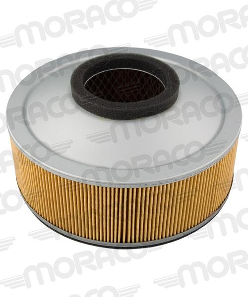 Filtre à air HIFLO HFA2801