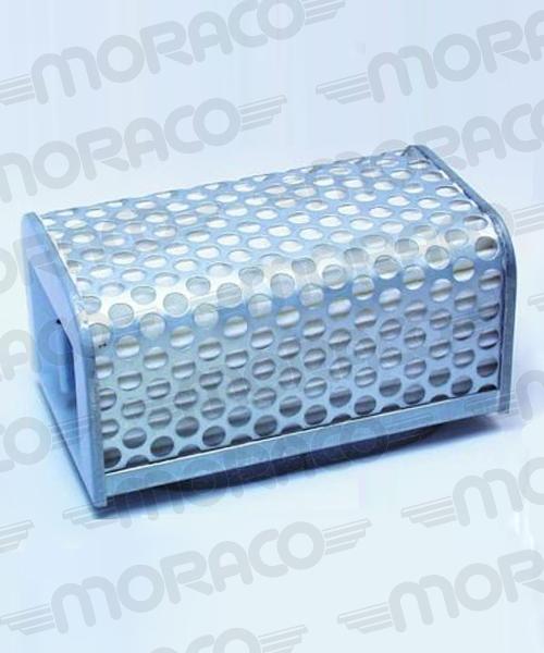 Filtre à air HIFLO HFA2904