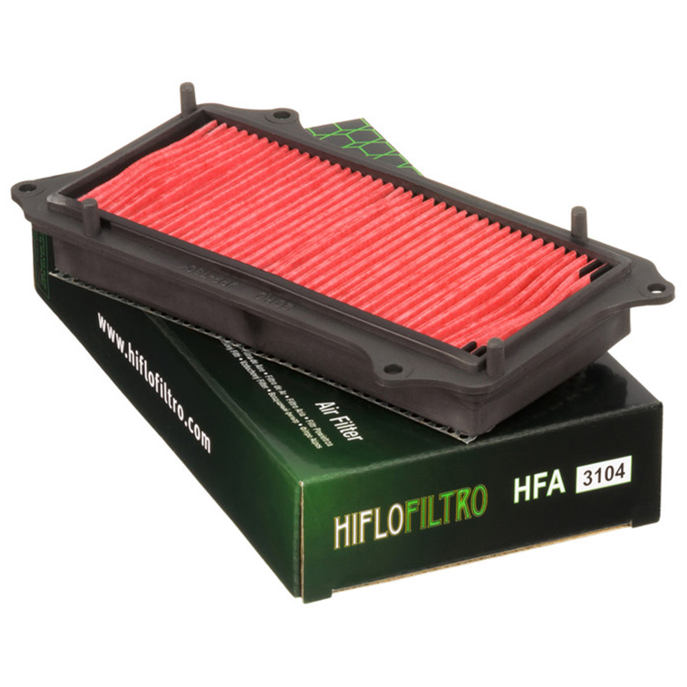 FILTRE AIR HFA3104  (264648)