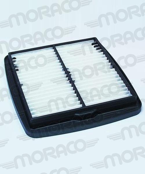 Filtre à air HIFLO HFA3605