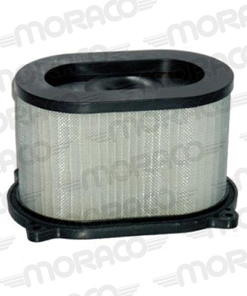 Filtre à air HIFLO HFA3609