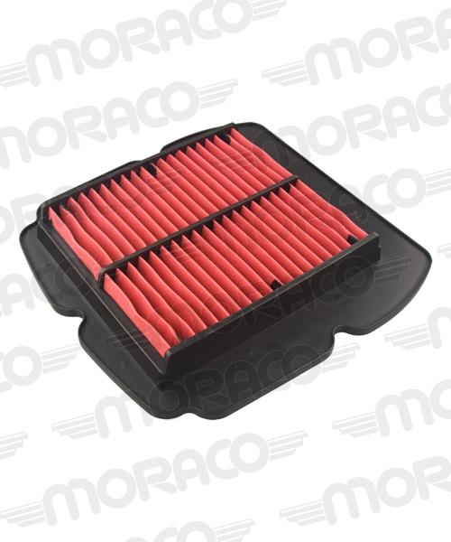 Filtre à air HIFLO HFA3612