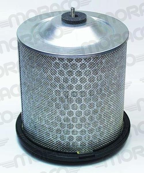 Filtre à air HIFLO HFA3904