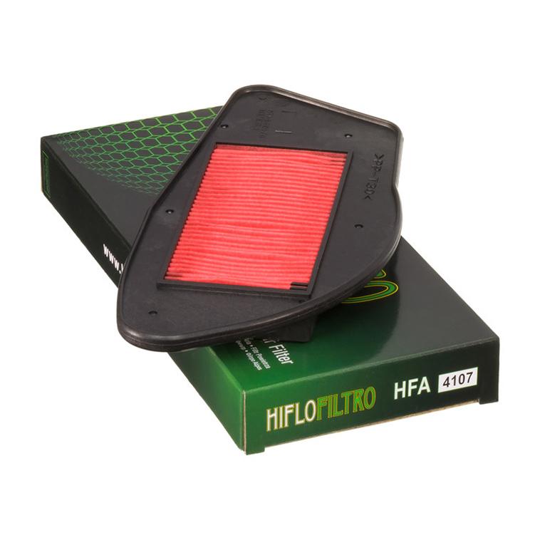 FILTRE AIR HFA4107 (264620)