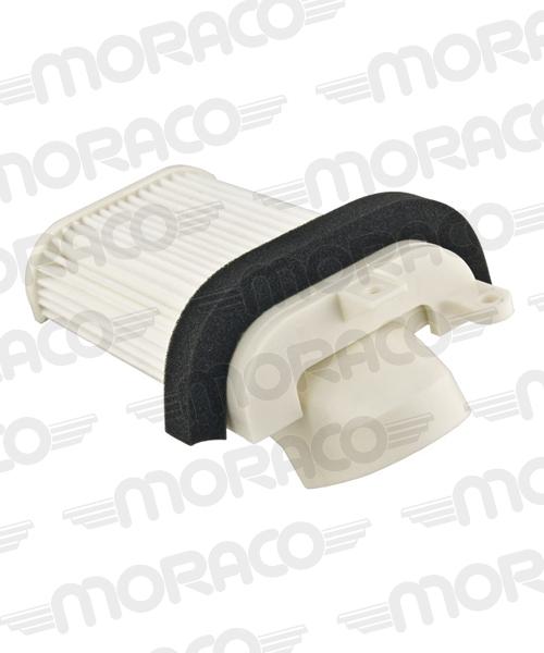 Filtre à air HIFLO HFA4505