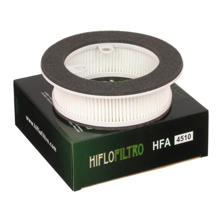 FILTRE AIR HFA4510 (264761)