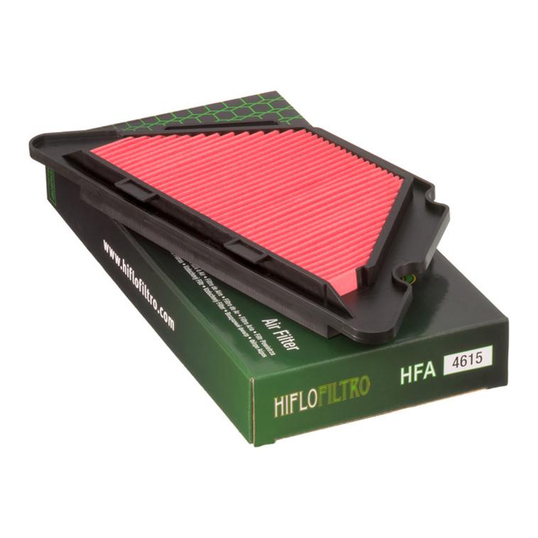 Filtre à air HIFLO HFA4615