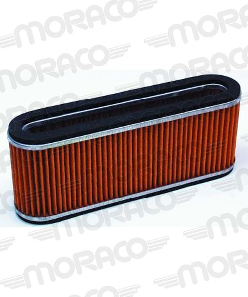 Filtre à air HIFLO HFA4701