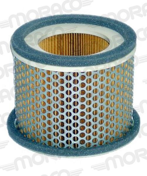 Filtre à air HIFLO HFA4905