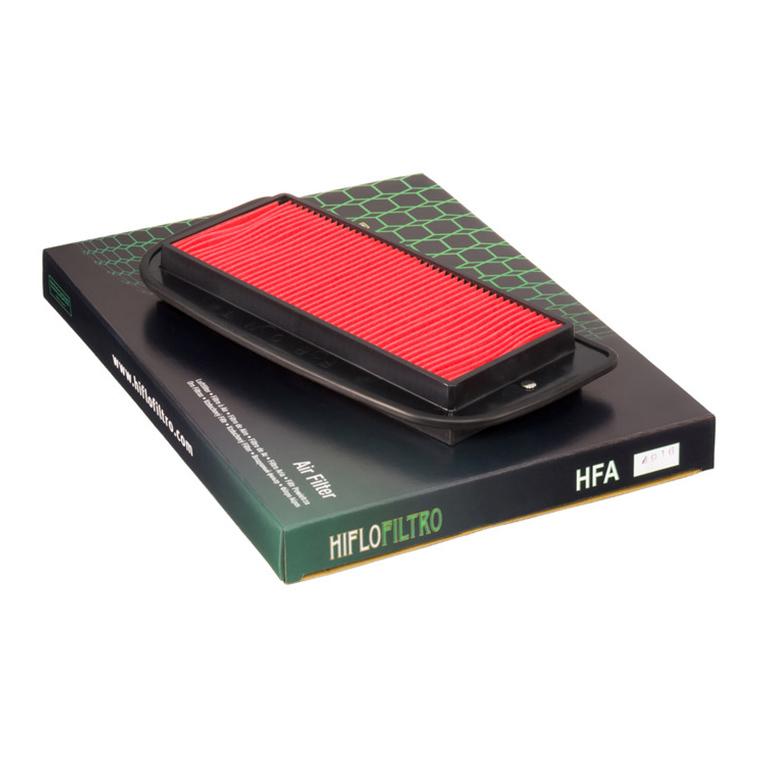 Filtre à air HIFLO HFA4916