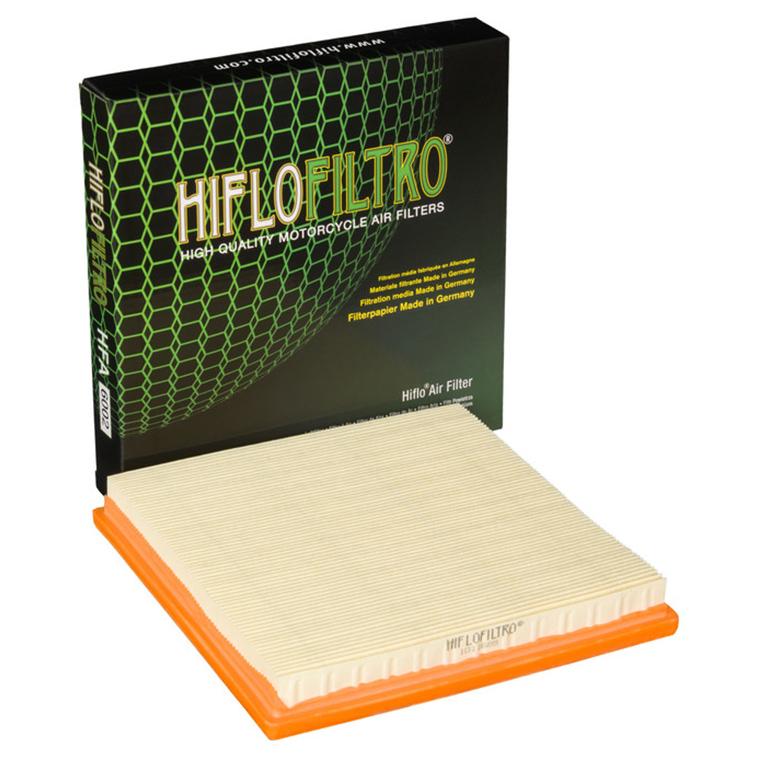 FILTRE AIR HFA6002 (2642751)