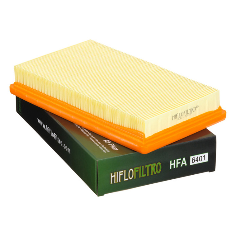 FILTRE AIR HFA6401