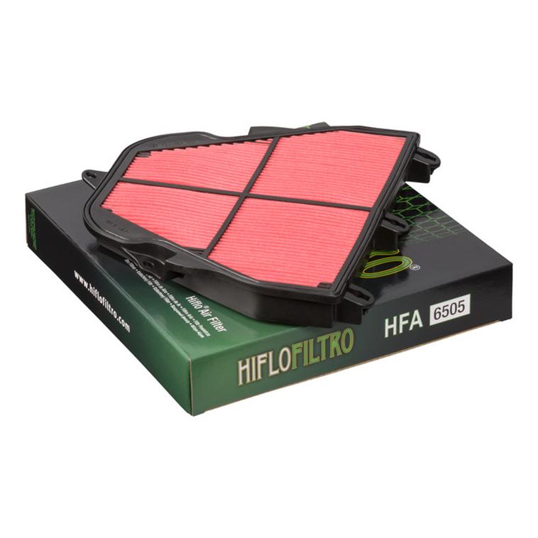 FILTRE AIR HFA6505