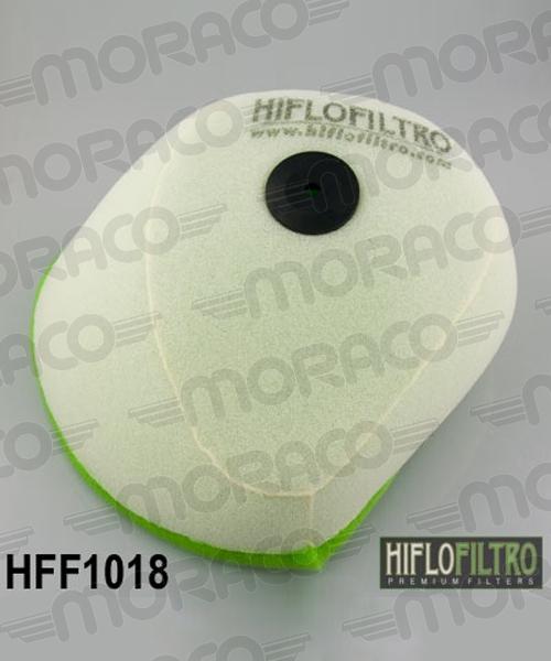 Filtre à air HIFLO HFF1018