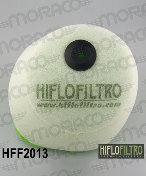 DESTOCKAGE Filtre à air HIFLO HFF2013
