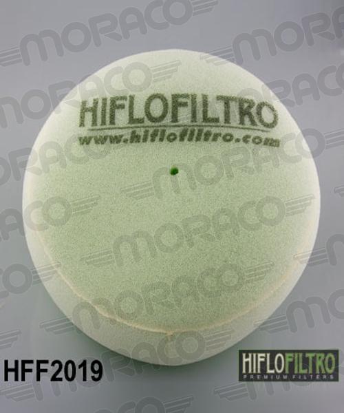 Filtre à air HIFLO HFF2019