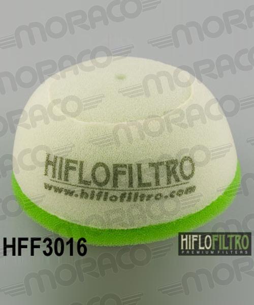 Filtre à air HIFLO HFF3016
