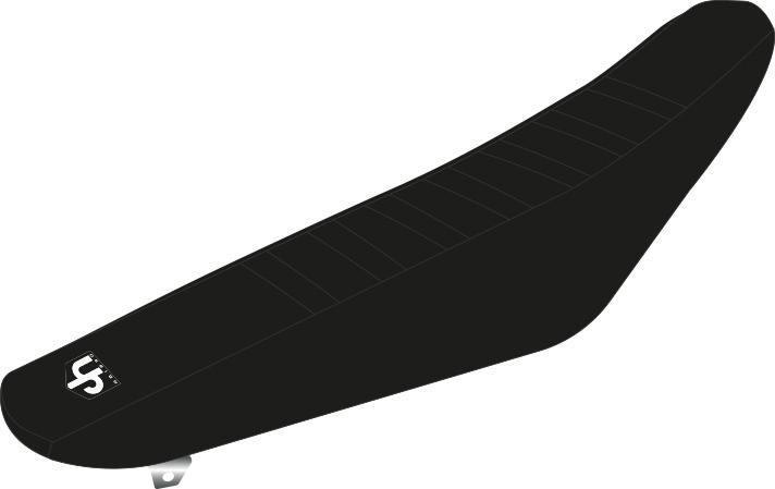 Housse de Selle UP YZF250- 450 14-17