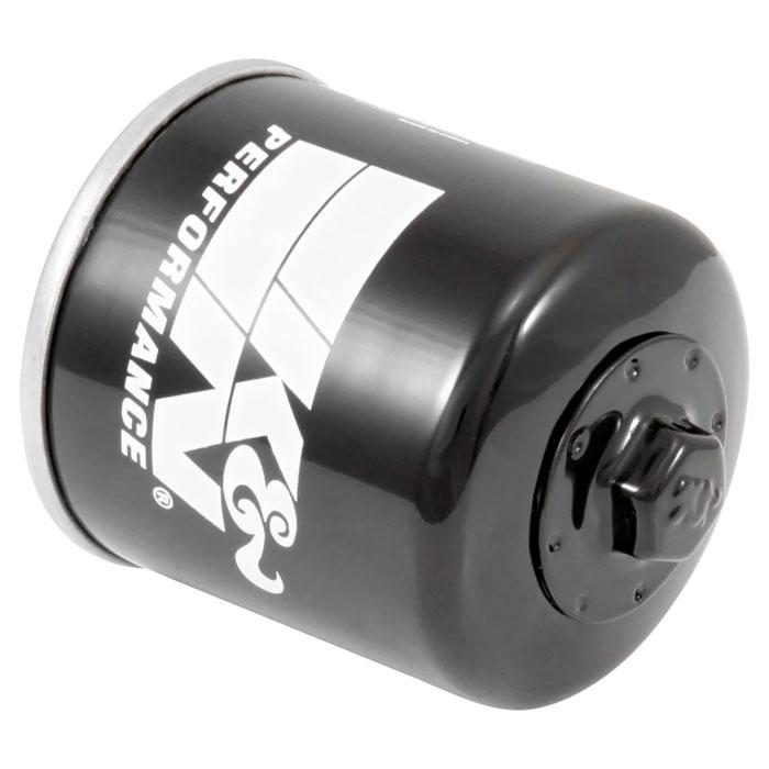 K&N Filtre huile KN-204