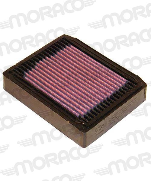 K&N Filtre air BMW R MODELS 76-95