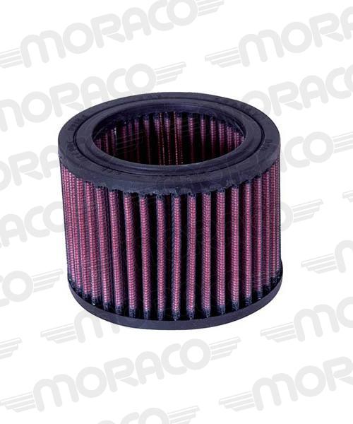 K&N Filtre air BMW R1100/R1150 93-06