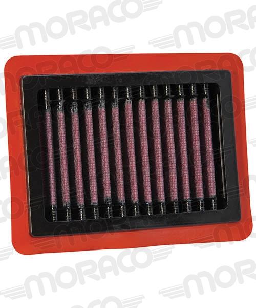 K&N Filtre air BMW R1100S 99-05
