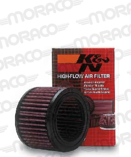 K&N Filtre air BMW R1200C/CL 98-06